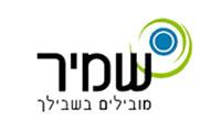 logo-33