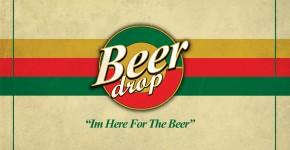 beerdrop_placement2